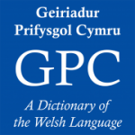 GPC app icon